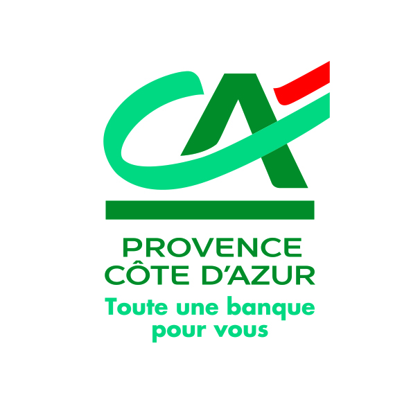 CAPCA carresignature