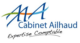 cabinet Ailhaud