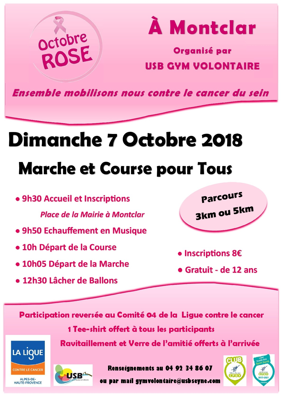 Octobre Rose 2018 001