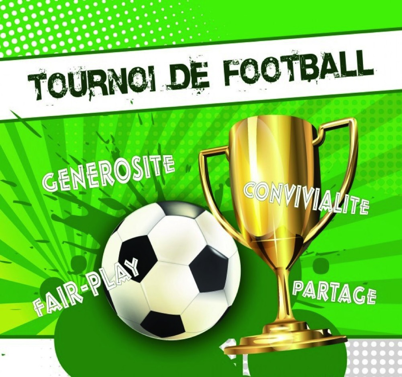 illustration tournoi de foot a 6 du 1er mai 1 1491931794