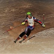 Grand Prix de la Vallée en nocturne à Chabanon