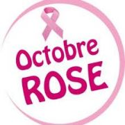 Octobre Rose organisé par l'USB Gymnastique Volontaire