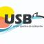 Fête de l'USB et trophées