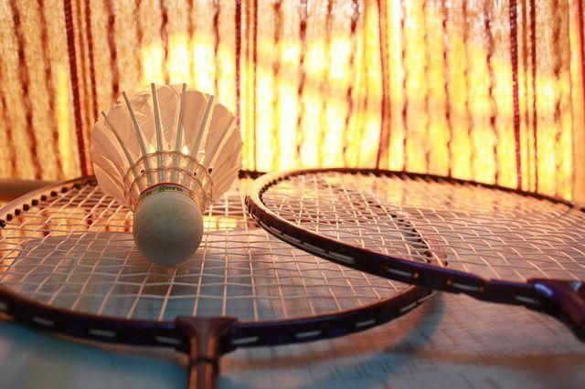 badminton-166415_640.jpg
