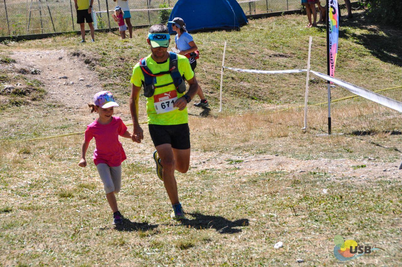Trail de Dormillouse 2016-316