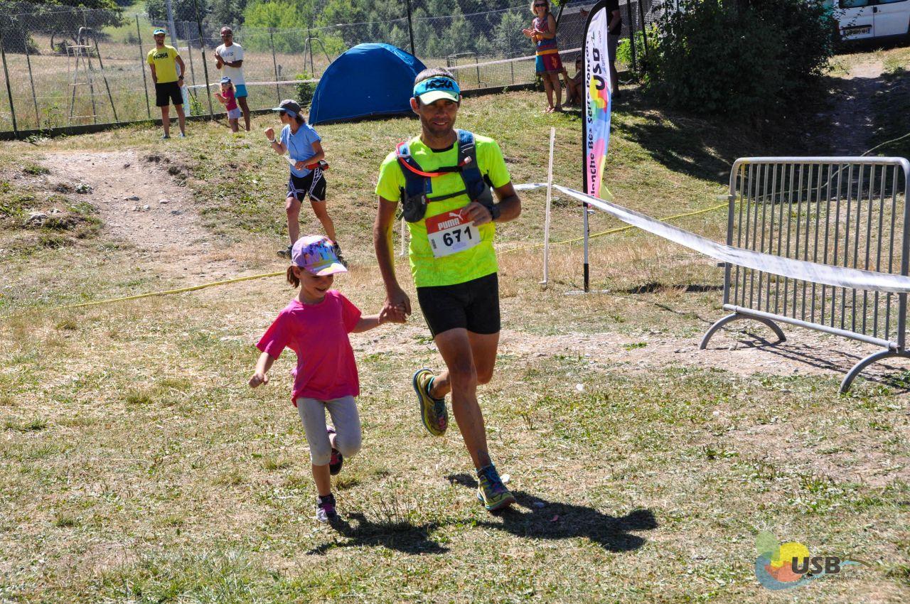 Trail de Dormillouse 2016-317