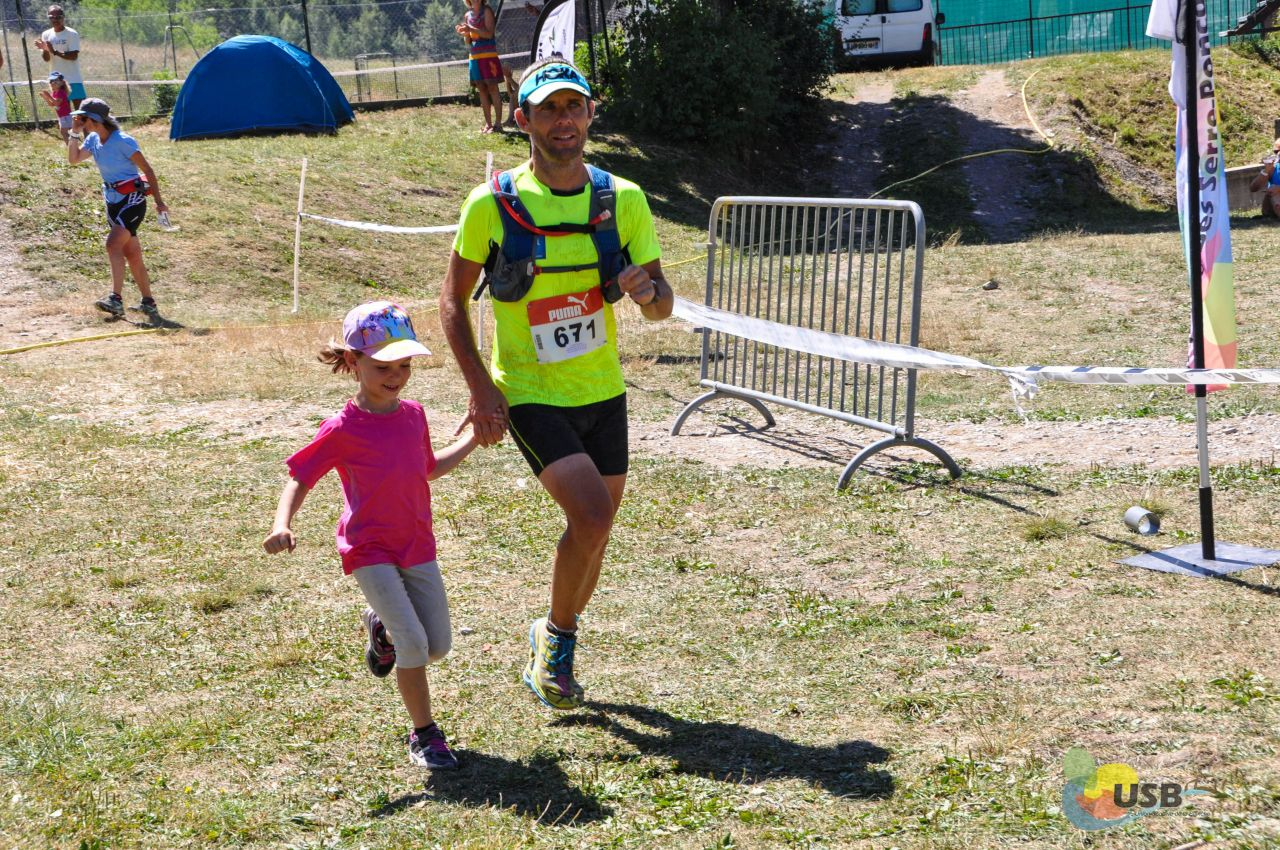 Trail de Dormillouse 2016-318