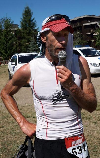 5e-me_Trail_de_Dormillouse_aou-t_2016_vainqueur_42km_Vincent_Chautard (406x640)