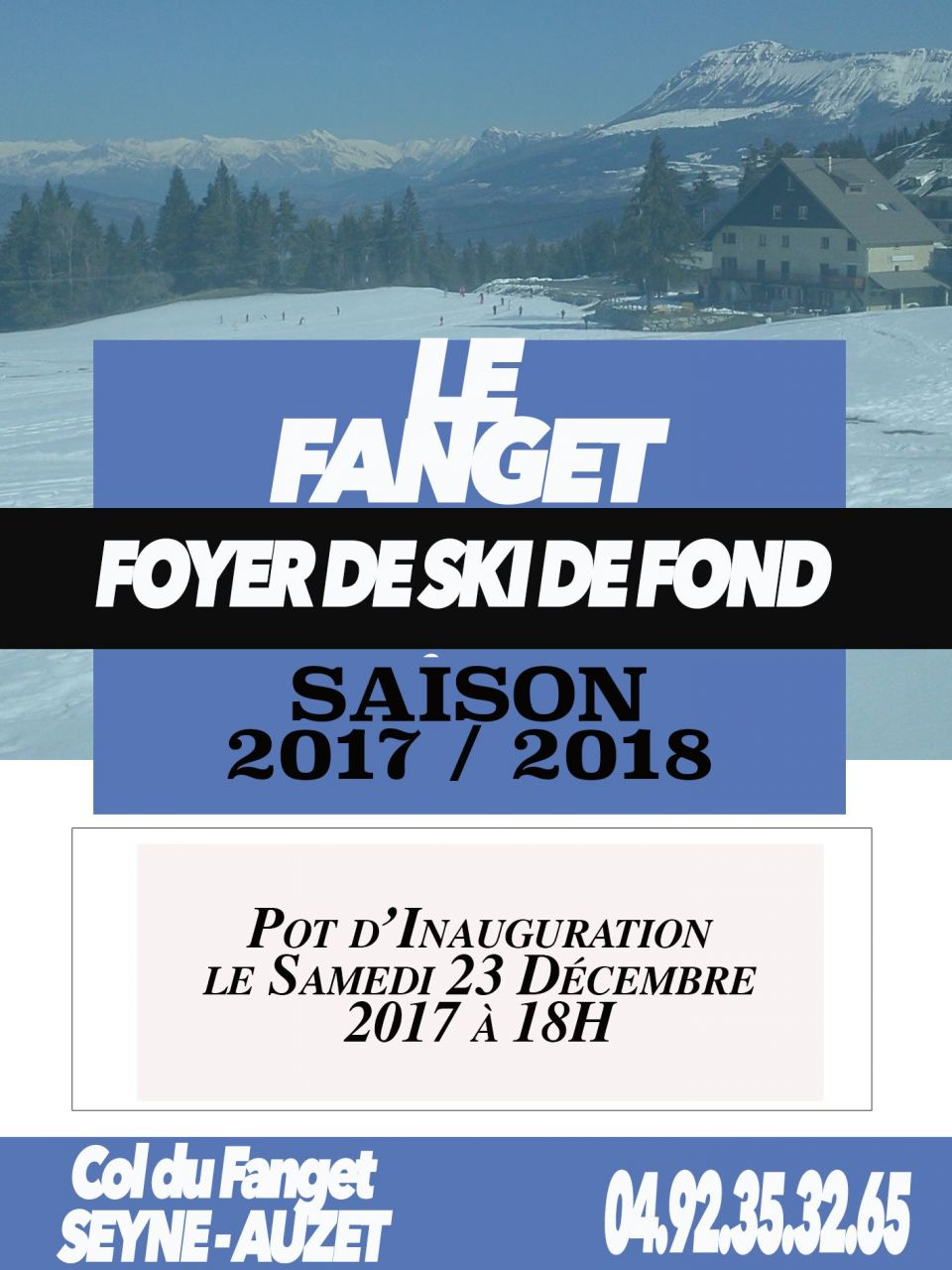 Fanget Inauguration 2018.jpg