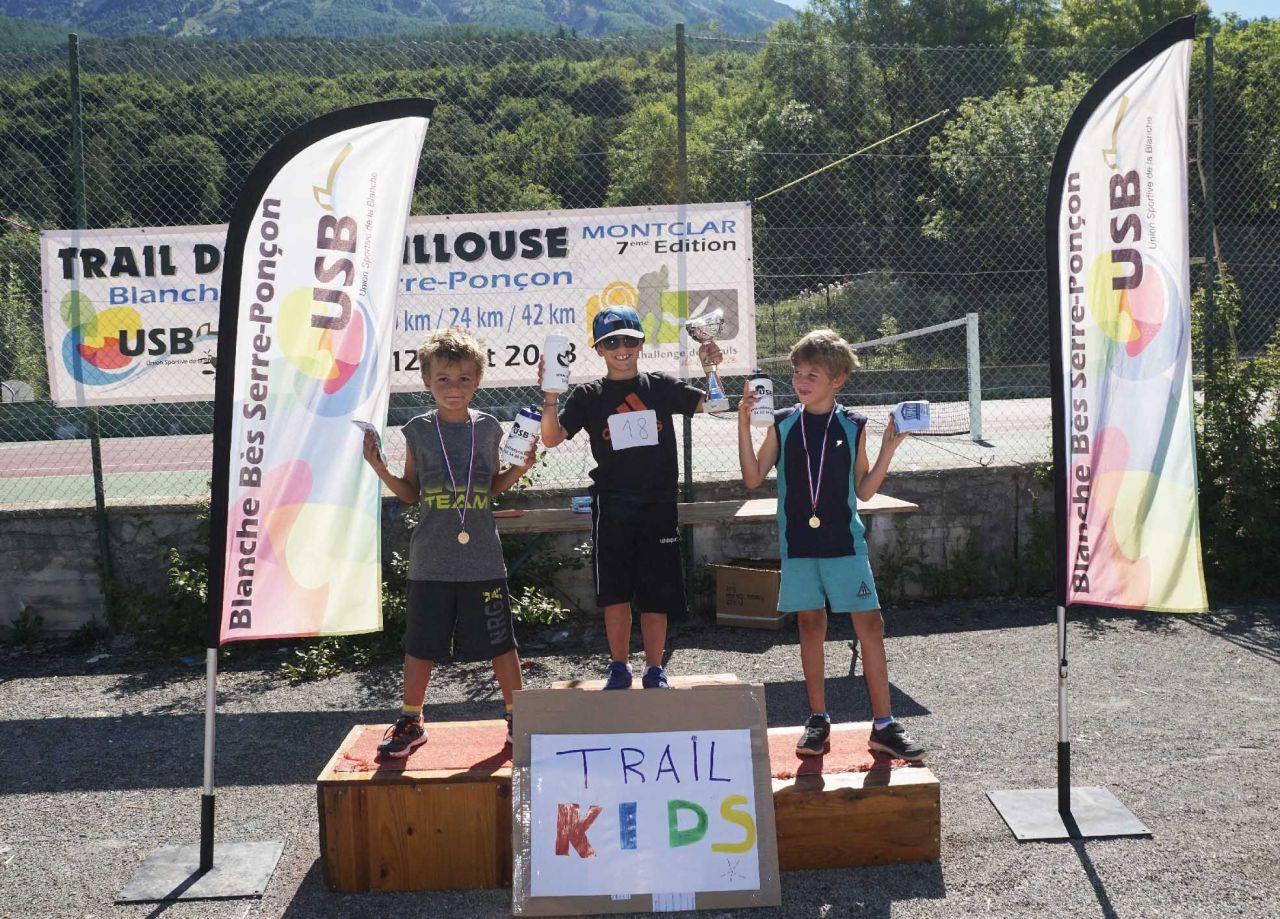 7ème_Trail_de_Dormillouse_12_août_2018_podium_trail_kids_4.jpg