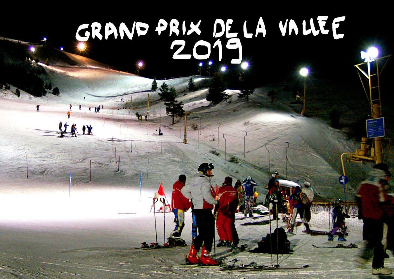 Slalom_nocturne_Chabanon_piste_LI.jpg