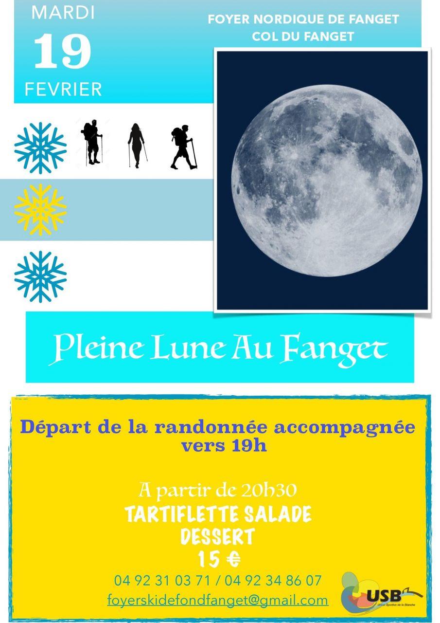 Pleine lune 19 février-001.jpg