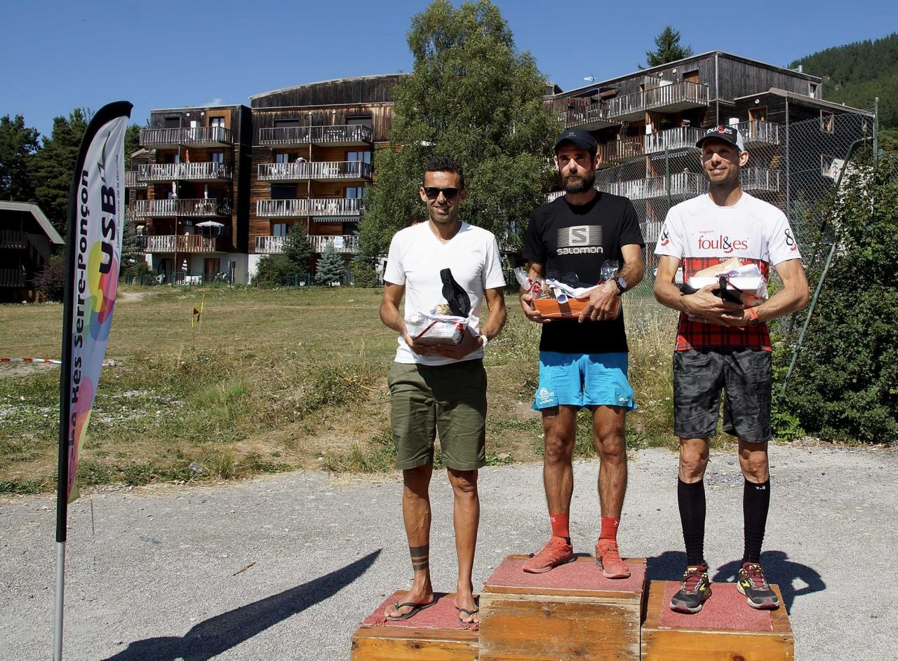 8e-me_Trail_de_Dormillouse_18_aou-t_2019_podium_42_km_messieurs.jpg