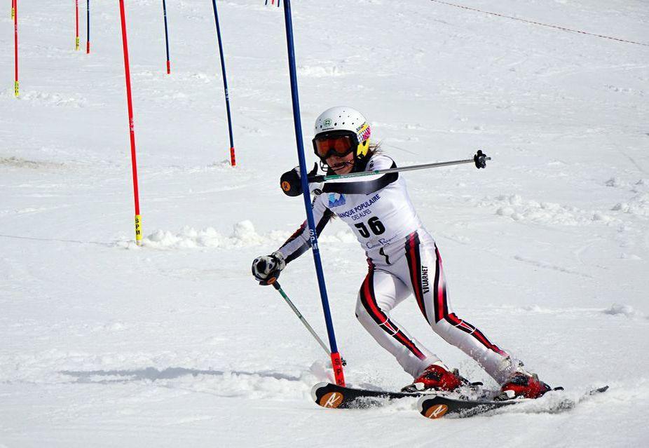 Entrainement_slalom.jpg -