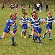 Tournoi de Rugby