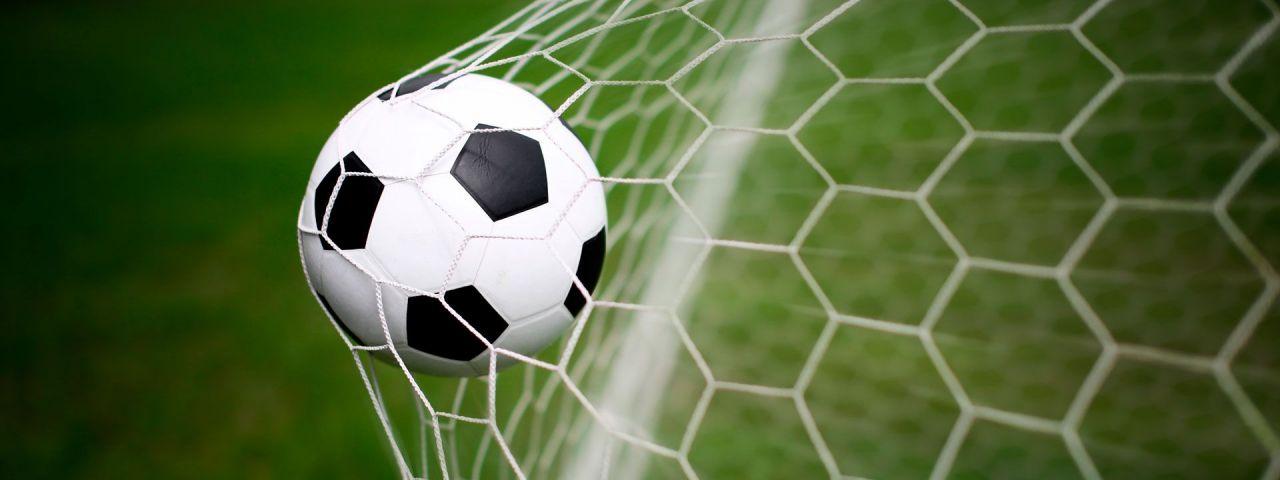 901-536-football.jpg