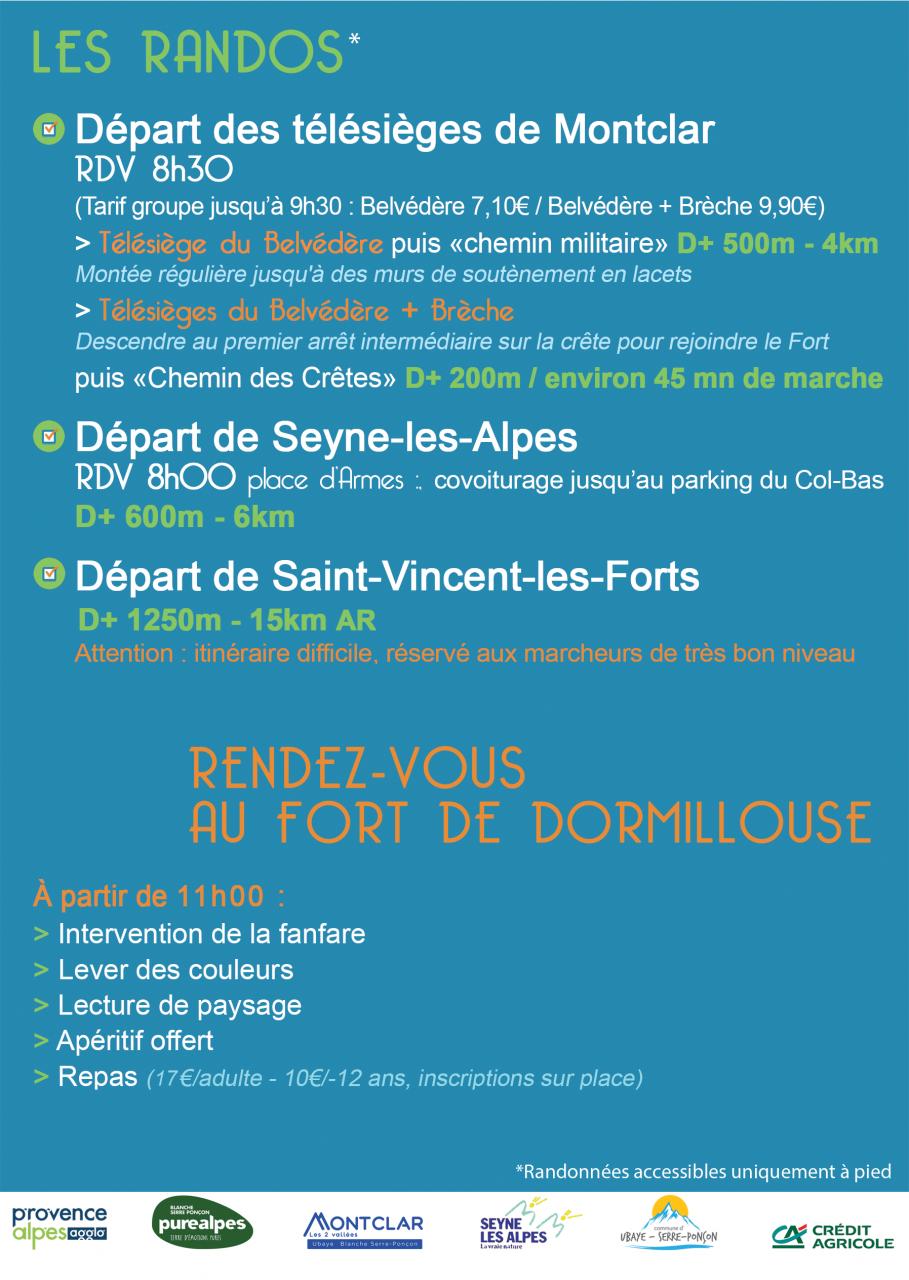 Ran'Dormillouse_2019_A5_verso.png