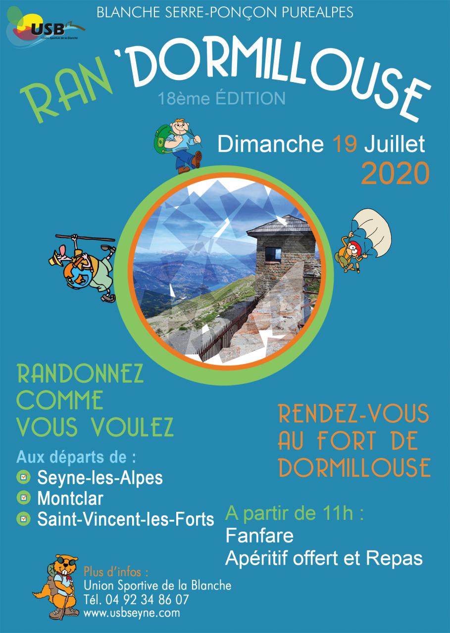 Ran'Dormillouse_2019_A5.png