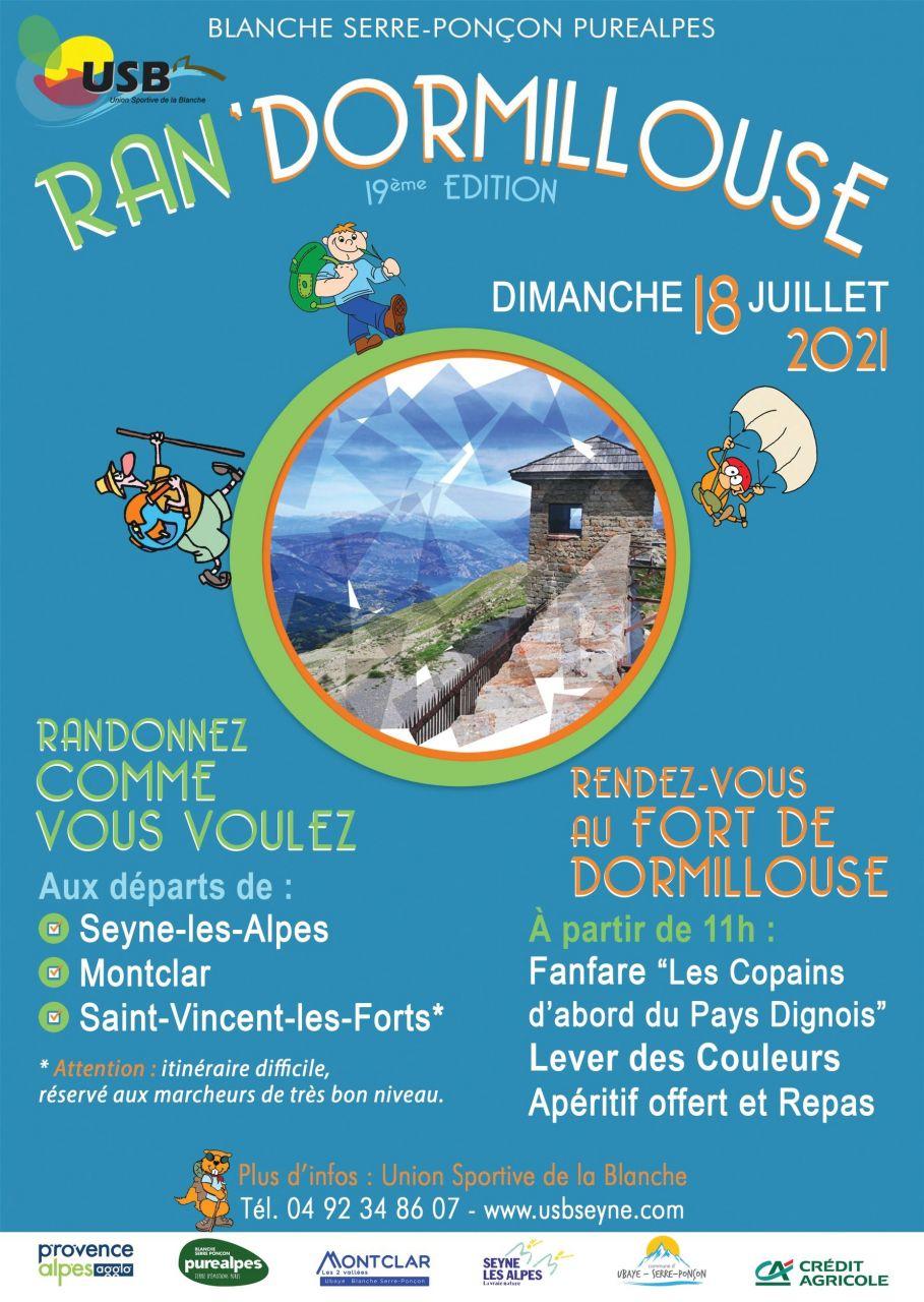 Affiche_Ran'Dormillouse_2021_page-0001.jpg