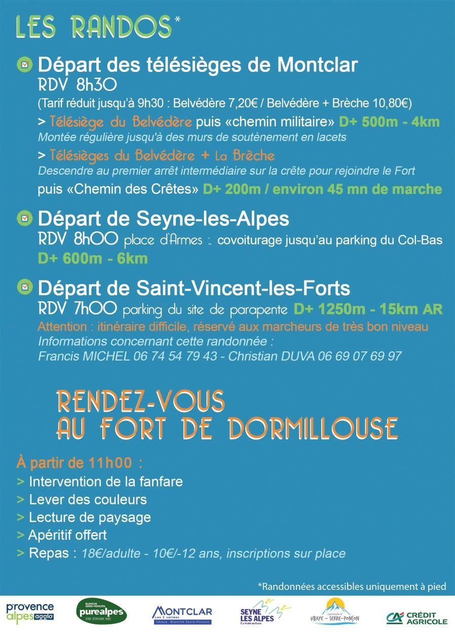 Ran'Dormillouse_2021_A5_verso_page-0001.jpg