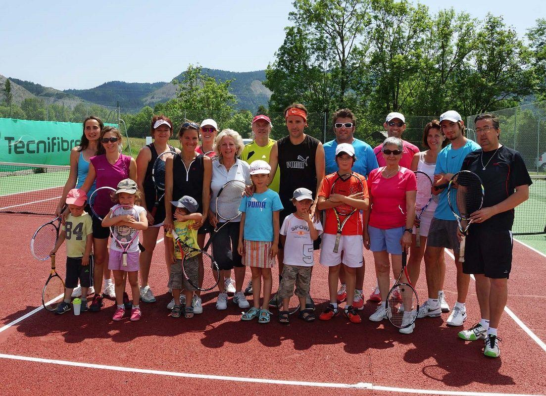 Fête_du_Tennis_juin_2014 loupe.jpg